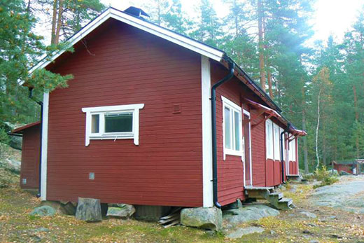Foto: Bengt Antonsson